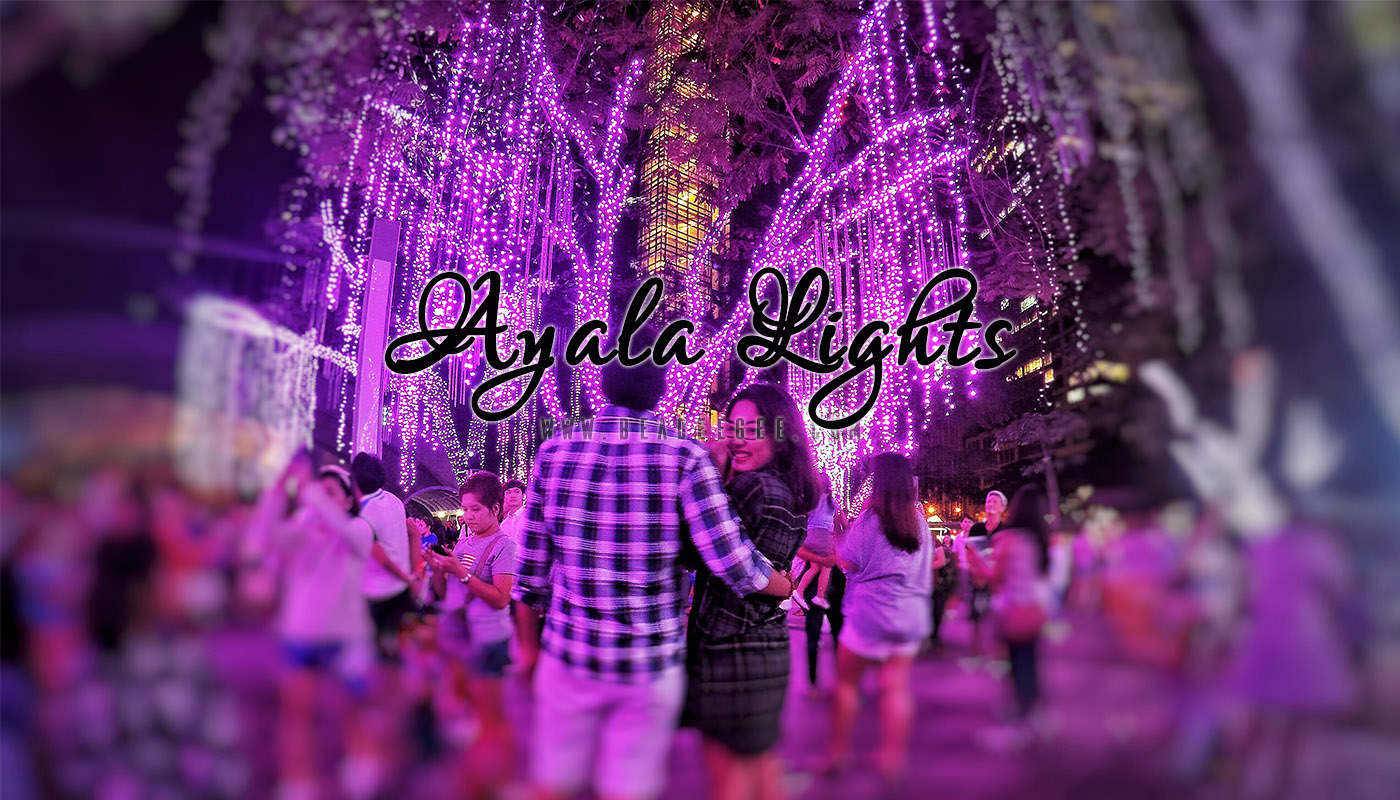 ayala lights 2015